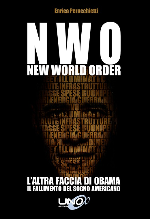 NWO - New World Order
